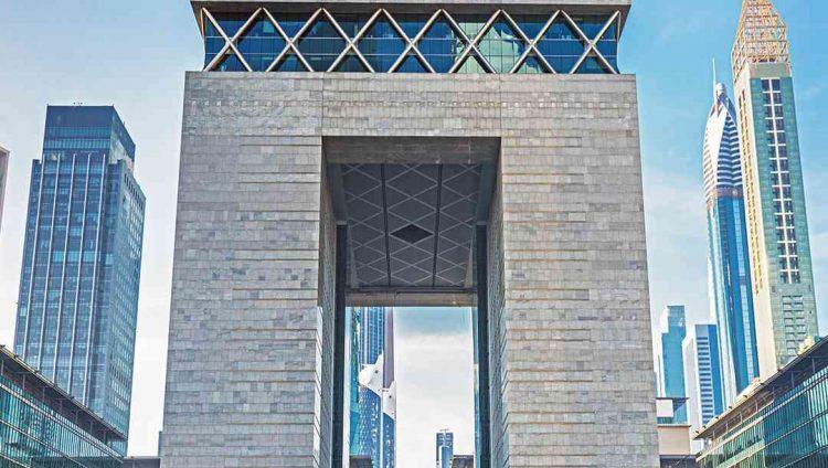«فينتيك تايمز»: دبي موطن للتكنولوجيا المالية