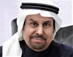 محمد العباس