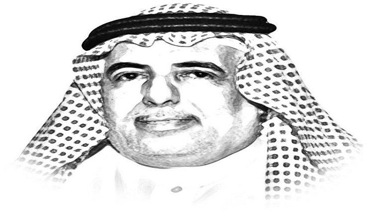 عدّ الكتابة رهبةً ومسؤولية.. محمد علوان: التزمت أطفأ الشمعة ومحمد بن سلمان أطلق النور