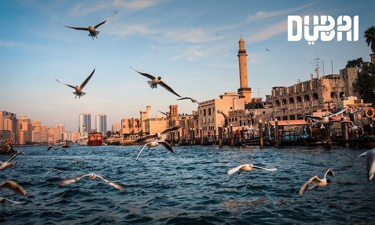 """""""دبي للسياحة"""" تتبنّى حلول السحابة الذكية من """"مايكروسوفت"""" لتقديم خدمات مميّزة لشركائها"""