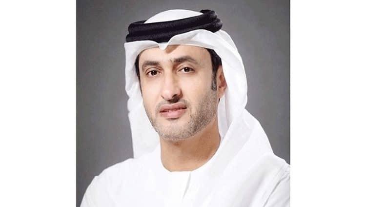 النائب العام للدولة: استثمار الإمارات في طاقات الشباب التزام متواصل ورهان دائم الفوز