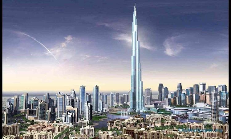 الإمارات الثامنة عالمياً في استقطاب فائقي الثراء