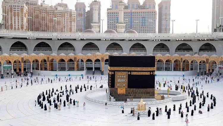 السعودية تسمح بعودة العمرة قريباً وإليكم الشروط