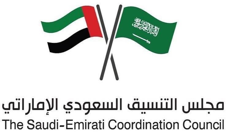 مجلس التنسيق السعودي الإماراتي.. نموذج استثنائي للتكامل الاقتصادي