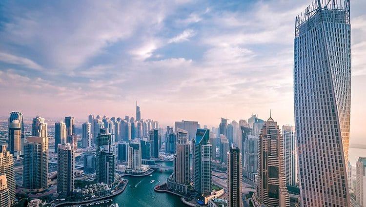 عقاريون: «التقاعد في دبي» يشجّع على ضخ المزيد من الاستثمارات الجديدة