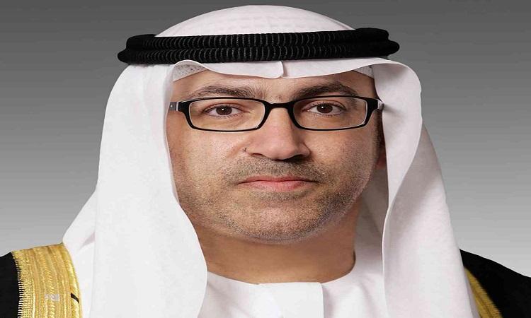 عبد الرحمن العويس: تربطنا بشقيقتنا السعودية علاقة مصير مشترك