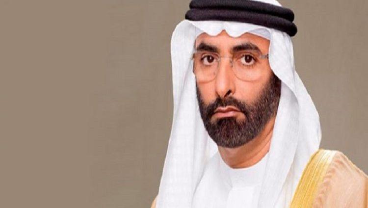 البواردي بمناسبة اليوم الوطني السعودي :أفراح المملكة أفراحنا
