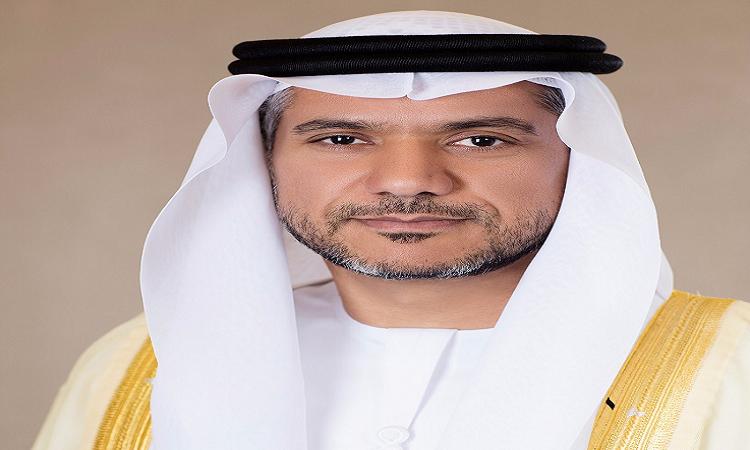 عويضة المرر: أبوظبي مركزاً عالمياً للطاقة والاستدامة