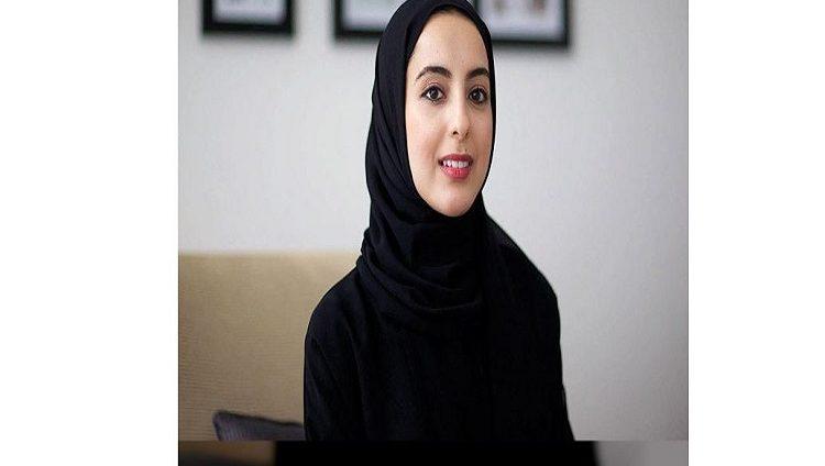 """المؤسسة الاتحادية للشباب تطلق مبادرة """" الإرشاد المهني لشباب الإمارات"""""""