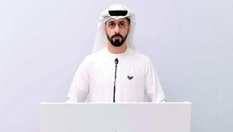 الإمارات أول دولة في العالم تتخطى فيها فحوص «كورونا» عدد السكان