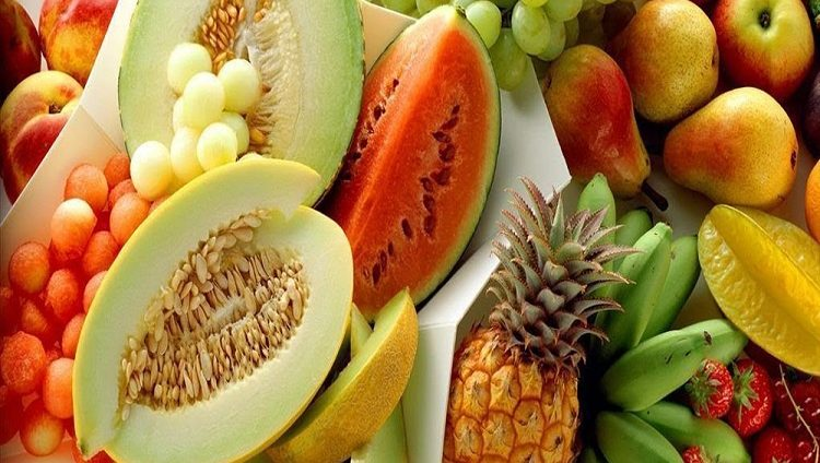 لا تتناول هذه الفاكهة على معدة فارغة