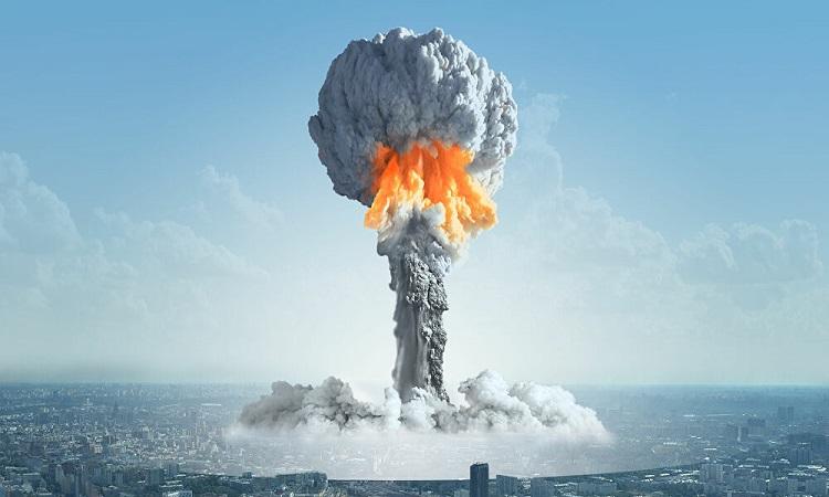 شبح الحرب العالمية الثالثة يقترب.. وهذه أبرز الأسلحة