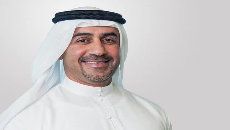 عبدالله ناصر لوتاه مديراً عاماً لمكتب رئاسة مجلس الوزراء