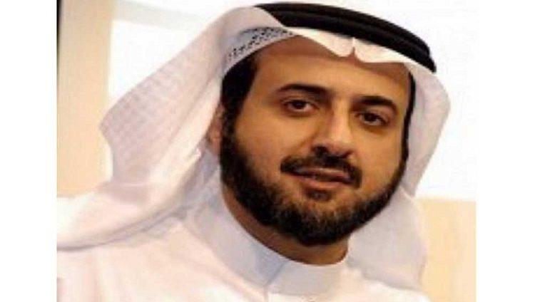 وزير الصحة السعودي يحذر المواطنين والمقيمين من موجة كورونا ثانية