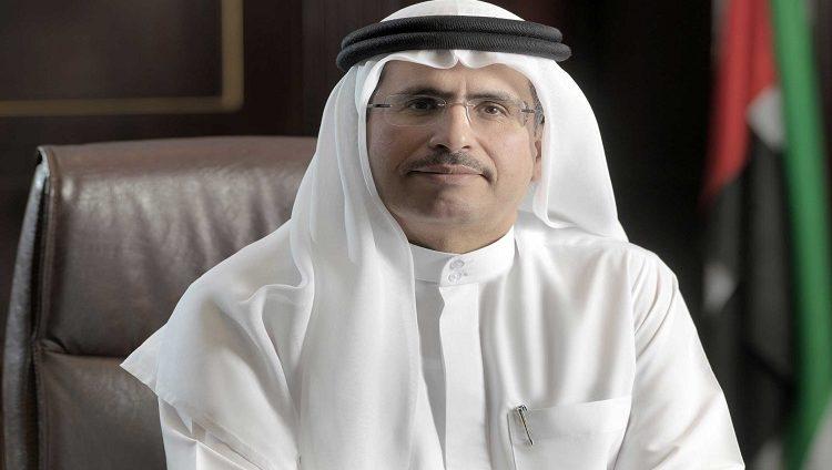 """""""كهرباء ومياه دبي"""" بلا ديون بعد سداد آخر سنداتها المستحقة بقيمة 1.5 مليار دولار"""