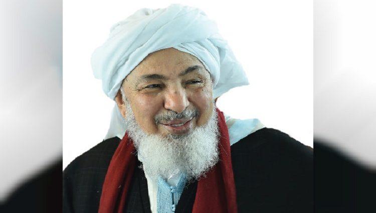 ابن بيه: جامعة محمد بن زايد للعلوم الإنسانية لبنة من لبنات الصرح المعرفي في الإمارات
