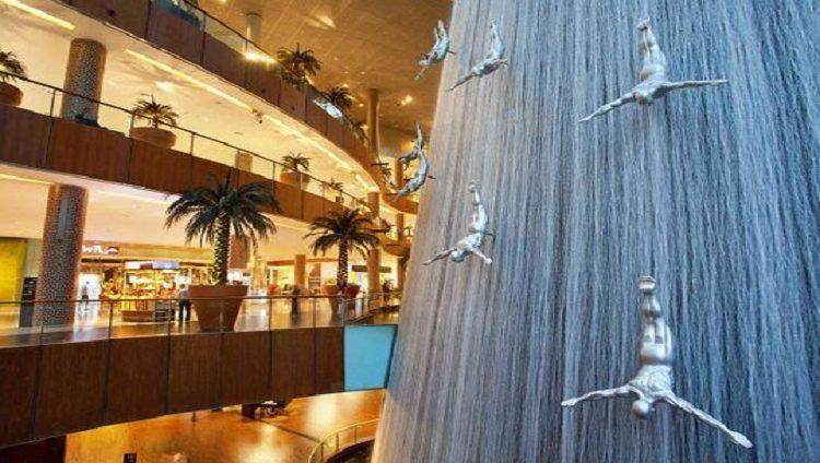 بشرى سارة لعشاق التسوق.. تخفيضات كبرى في دبي مول تصل إلى 90%