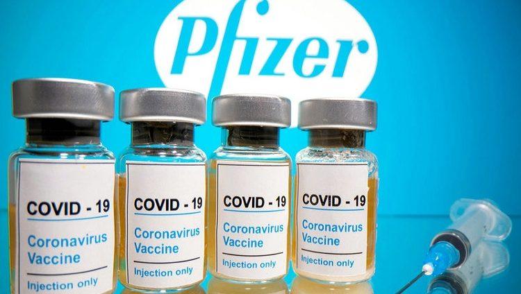 تقدّم على جبهة اللقاحات.. وقيود جديدة في الولايات المتحدة ضد «كورونا»