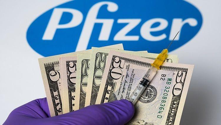 أكثر من 80٪ من جرعات لقاح فايزر اشتراها أغنياء العالم.. فماذا تبقى للفقراء؟
