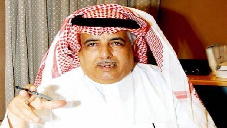 محمد علوان يتوّج وقار القصة بأنسنة (الخفّاش)