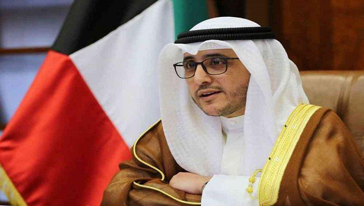 وزير خارجية الكويت: السعودية تستضيف القمة الخليجية 5 يناير