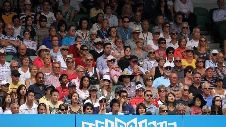 تداعيات كورونا تؤجل بطولة أستراليا للتنس
