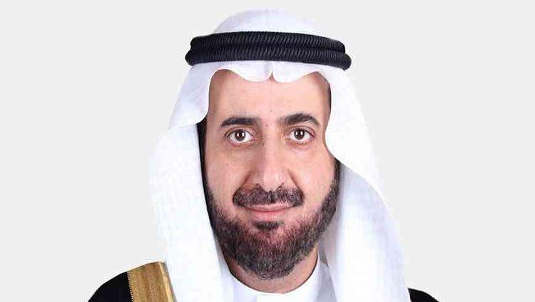 وزير الصحة السعودي: «كورونا المتحور» ليس أسوأ من «كوفيد19»