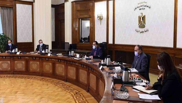مصر تؤجل كافة امتحانات النصف الأول لما بعد إجازة نصف العام