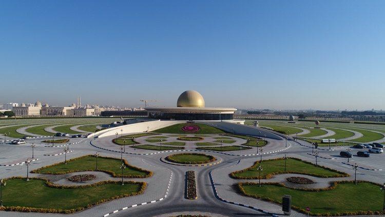 تسجيل مرصد الشارقة الفلكي ضمن قائمة المراصد الموثوقة عالميا