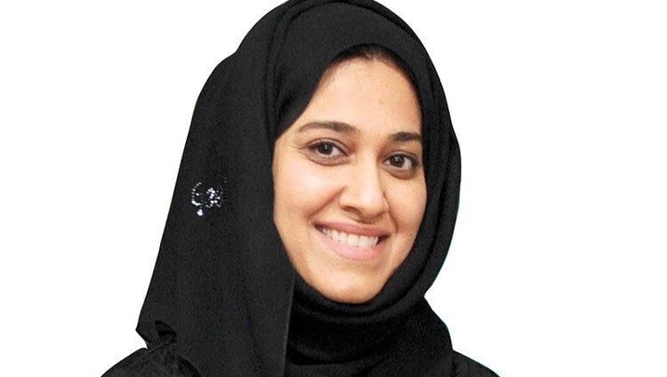 «صحة دبي»: المتعافون من «كورونا» عليهم أخذ التطعيم