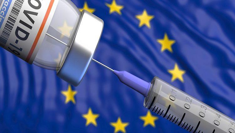 استياء عام في أوروبا بعد تأخر إمدادات لقاح كورونا