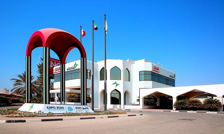 """""""صحة دبي"""" تنظم حملة للتوعية بأهمية لقاح كوفيد-19"""