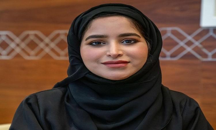"""مريم الفلاحي: """"مدارس دبي"""" نظام تعليمي ثالث برسوم مخفضة متاحة لكافة أفراد المجتمع"""