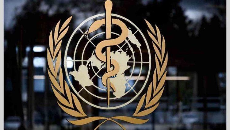 """""""الصحة العالمية"""": وضع أوروبا مقلق جداً"""