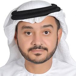 فيصل محمد الشمري
