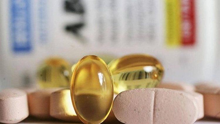 """دراسة تكشف مفاجأة.. هل يقي """"فيتامين د"""" من الإصابة بكورونا؟!"""