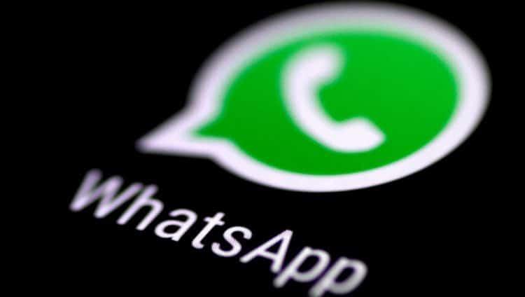 """السماح بإجراء مكالمات """"واتس آب"""" في موقع """"إكسبو 2020 دبي"""""""