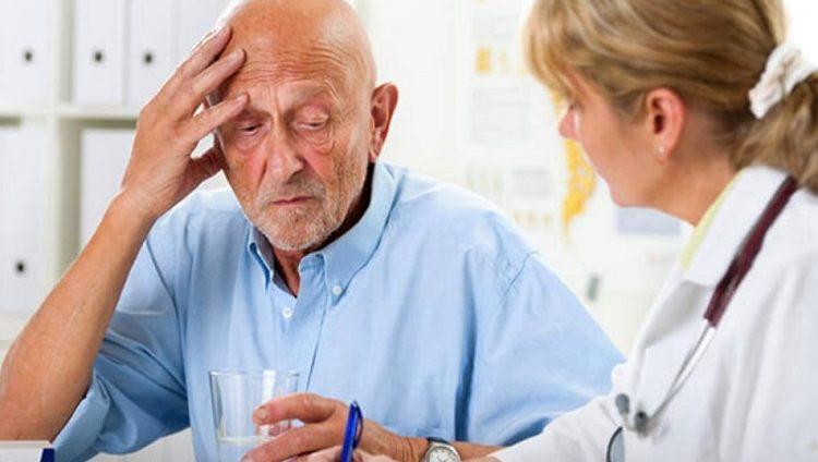 دواء يسجل نتائج واعدة لعلاج مرض ألزهايمر
