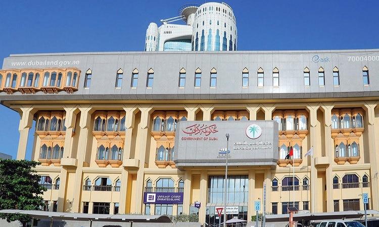 «أراضي دبي» تخفّض قيمة العقار لحصول المستثمر على إقامة