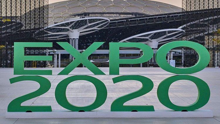 """""""إكسبو 2020 دبي"""" يطلب من زوّاره تقديم إثبات تطعيم أو """"بي سي آر"""" سلبي"""