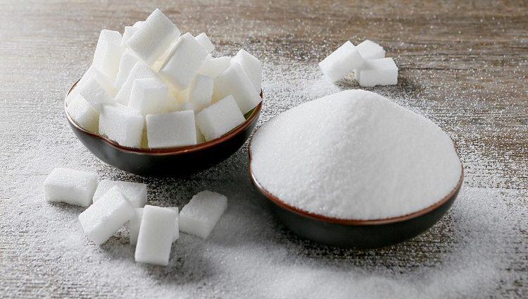 الأليلوز.. بديل عن السكر وخالي من السعرات الحرارية تقريبا