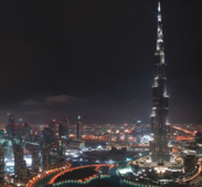 برج خليفة يسّخن السوق بـ 4.3 مليارات