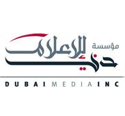 «دبي للإعلام» تبني أسسـاً جديـــدة لإعلام عربي متميز