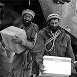 أفغانستان: دروس لعملية الانسحاب – بقلم: جاك ديفاين و ويتني كاسيل