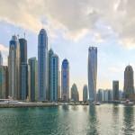 «أراضي دبي»: للمستأجر الحق في رفض ملاحق العقود