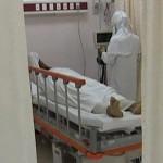 """4 إصابات بـ""""كورونا"""" في السعودية خلال يوم"""