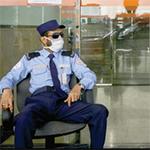 «صحة جدة»: 11 إصابة بـ«كورونا» … وعمليات «تطهير» شاملة لأقسام «الطوارئ»