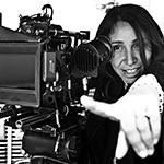 """تحليل: صناعة فيلم """"وجدة"""" _ بقلم: هيفاء المنصور"""