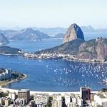 12 مدينة برازيلية تستضيف مباريات كأس العالم
