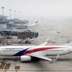 «الخطوط الماليزية» تعيد ثمن التذاكر للركاب الراغبين في إلغاء حجزهم